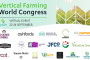 VERTICAL FARMING CONGRESS MAKES VIRTUE OF VIRTUAL