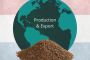 Organic Fertilizers - The Dutch fertilizer pellet is doing more than well