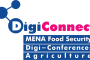 Food Security Digi-Conference gathers experts to address immediate food security requirements for the MENA region
