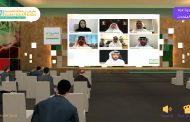 Virtual WETEX & Dubai Solar Show promise a unique experience for international exhibitors & visitors using the latest global technologies