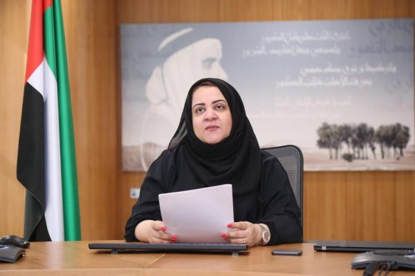 UAE Highlights Importance of Sustainability, Green Recovery in Post-COVID-19 World at Joint Meeting of Global Green Growth Institute Assembly and Council
