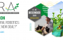 FIRA 2020 : AN INTERNATIONAL SUCCESS FOR THE EXPERT MEETING ON AGRICULTURAL ROBOTICS