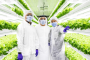 Sarya Holdings Announces Plans for Expansion with New International Partnerships and its Soon-To-Launch In-House Brand: Fit Farm